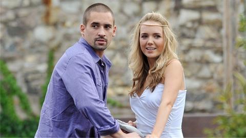 Tohle manželství končí, ale ne dobře. Lucie moc mluvila a Tomáš se rozhodl...