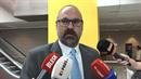 Jan Petrásek je s výsledkem soudu spokojený.