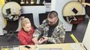 Video ukazuje Řepku s Erbovou ve chvíli, kdy platí inzeráty kompromitující...