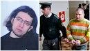Policie možná po třinácti letech objasní vraždu studenta Daniela Tupého.