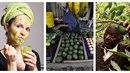 Světová poptávka po avokádu raketově roste, farmáři v rozvojových zemích...