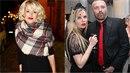 Miluše Bittnerová čelila anonymním vulgárním útokům poté, co se v pořadu Lucie,...