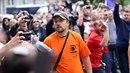 O post starosty Svitav usiluje člen Dělnické strany Vlastimil Pechanec. Ten byl...
