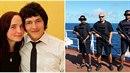 Podezřelý z nájemné vraždy novináře Kuciaka a jeho snoubenky je bývalý policista