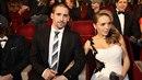 Tomáše Plekance a Lucii Vondráčkovou čeká rozvodová bitva.