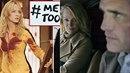 Uma Thurman v novém filmu Lars von Triera, který byl označen za sexuálního...
