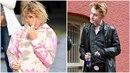 S Bieberem se poslední dobou něco děje. Můžou za to drogy?