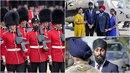 Charanpreet Lall se proslavit tím, že byl prvním členem britské armády, který...