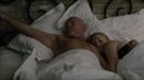 Mistr postelových scén Marek Vašut.