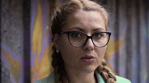 Bulharskou reportérku Viktorii Marinovou někdo zavraždil.