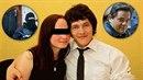 Alena Zsuzsová (vlevo), která měla objednat vraždu novináře Kuciaka, měla mít s...