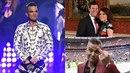 Princezna Eugenie se vdává. Mezi družičkami bude dcera Robbieho Williamse.