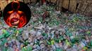 Lidské tělo je plné plastů! Mikročástice se dostanou téměř všude.