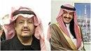 Novinář Chášukdží nebyl zdaleka jediným kritikem saúdského režimu, na kterého...