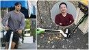 Za společností Lime stojí trojice sympatických Asiatů. Reklamu jim dělají i...