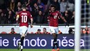 Sparta není favoritem derby. Ale hraje se na Letné a Nicolae Stanciu i Benjamin...