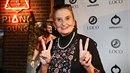 Eva Holubová se přiznala, že obdivuje manžela Venduly Pizingerové.