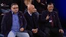Hosté v pořadu Jaromíra Soukupa se pořádně rozohnili! Zleva sedí Rastislav...