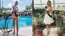 Tereza Křivánková na Miss Earth na Filipínách prodělala virózu, ale úsměvy...