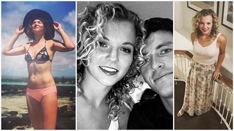 Tenistka Kateřina Siniaková si užívá dovolenou na Mauriciu. Odhalila i...