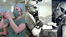V socialistickém Československu byl seriál z nemocničního prostředí jako...