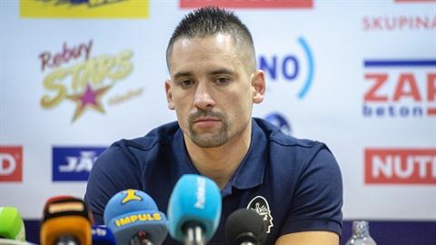Tomáš Plekanec se stal posilou hokejového Kladna.