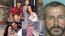 Chris Watts zavraždil své dvě malé dcery i těhotnou manželku. Jeho milenka...