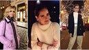 Jedna z nejúspěšnějších instagramových hvězd současnosti Chiara Ferragni byla v...