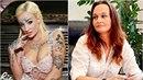 Daisy Lee exkluzivně pro Expres.cz promluvila o zdravotním stavu své matky.