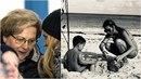 Lucie Vondráčková se rozhodla ukázat, že není špatnou matkou. Na Kubu prý jezdí...