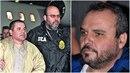 Bývalý hlavní účetní kartelu Sinaloa Jesús Zambada García vypovídal u soudu s...