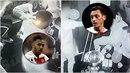 Skandál roku? Hvězdy Arsenalu se na párty sjížděly rajským plynem!