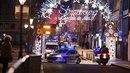 Střelba v centru Štrasburku u vánočních trhů měla tvat deset minut.
