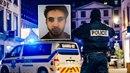 Jak poznat teroristu?