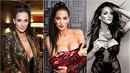Andrea Pomeje nafotila titulní stránku pro legendární pánský magazín Playboy.
