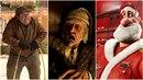 Tyto filmy vás spolehlivě naladí na vánoční atmosféru!