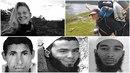 Maročané se omlouvají za smrt dvou turistek ze Skandinávie.