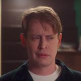 Kdyby se natáčel další díl Sám doma, Culkin by s přehledem mohl hrát Kevina!