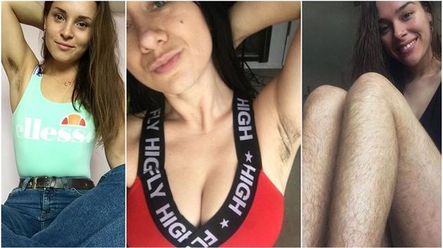 videa z chlupatých dívek gay cartoon porno disney