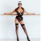 Mia je jednou z nejvyhledávanějších pornohereček světa. S prací v pornu ale už...