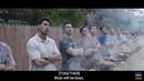 Nová reklama na Gillette upozorňuje na to, že už se nejde dál vymlouvat.