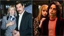 Jaký je příběh Mary Austinové, bývalé snoubenky Freddieho Mercuryho?