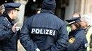 Rakouskem otřásla brutální vražda šestnáctileté Manuely.