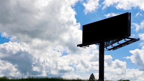 K obří transakci na reklamním poli nedojde, společnosti BigBoard a JCDecaux se...