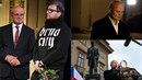 Dokument Máme na víc o neúspěšné prezidentské kandidatuře Michala Horáčka by se...