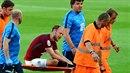 Z české ligy odchází nejlépe placený hráč Semih Kaya. Sparta mu vyplácela 3...