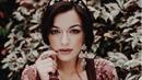 Je nejkrásnější českou zpěvačkou Jitka Boho?