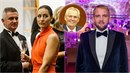 Zemanův reprezentační ples bude uvádět hodně netradiční duo - Alex Mynářová a...