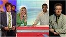 Které pořady televize Nova udávalo či udává televizní trendy?