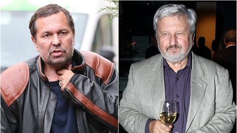 Jan Cimický promluvil o stavu Jiřího Pomejeho.